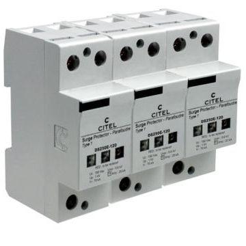 3xDS250E-120